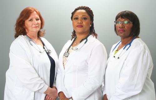 Laseandia_Harley__CHHC_Nurses_Team_Web.jpg'