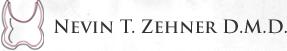 Company Logo For Zehner Dentistry'