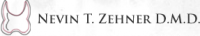 Zehner Dentistry Logo
