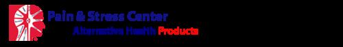 Company Logo For Pain & Stress Center'