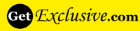 GetExclusive.com Logo