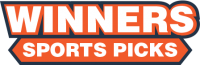 Winners Sports Picks Logo