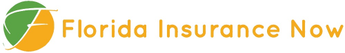Company Logo For Florida Insurance Now'