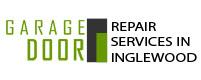 Company Logo For Garage Door Repair Inglewood'