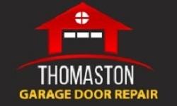 Company Logo For Thomaston Garage Door Repair'