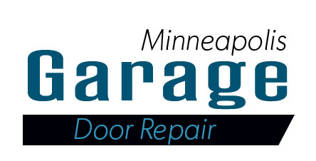 Company Logo For Garage Door Repair Minneapolis'