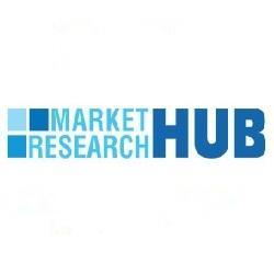 Company Logo For Market Research Hub'