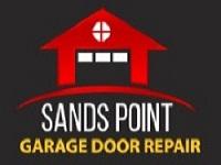 Company Logo For Sands Point Garage Door Repair'