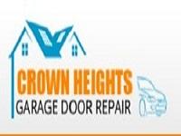 Company Logo For Crown Heights Garage Door Repair'