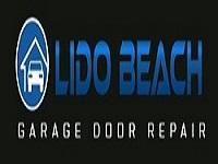Company Logo For Lido Beach Garage Door Repair'