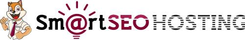 Company Logo For Smart SEO Hosting'