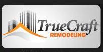 TrueCraft Remodeling'