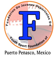 Puerto Penasco Youth Soccer Players'