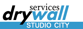 Company Logo For Drywall Repair Studio City'