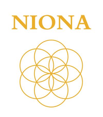 Company Logo For Niona Perfume'