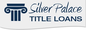 Company Logo For Silver Palace Car Title Loans'
