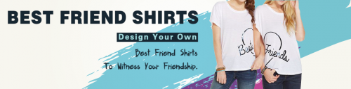 best-friend-shirts.png'