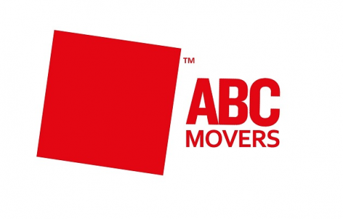 Company Logo For ABC Moving Center Riverside'