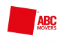 ABC Moving Center Riverside