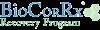 BioCorRx Inc. (BICX)