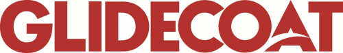 Company Logo For Glidecoat'