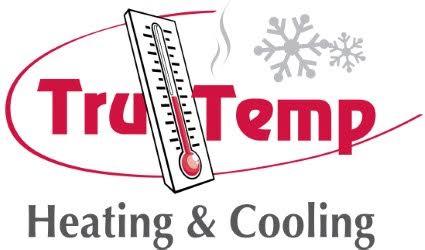 Company Logo For TruTemp Solutions'