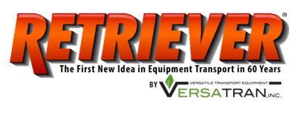 Company Logo For VersaTran, Inc.'