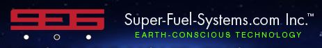 Company Logo For Super-Fuel-Systems'