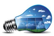 cheap solar panels cost'