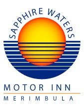 Sapphire Waters Motor Inn'