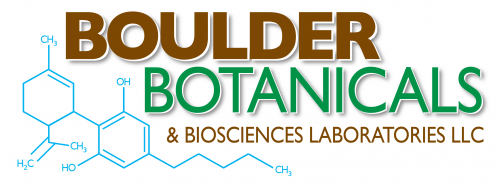 Company Logo For Boulder Botanical and Bioscience Labo'