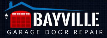 Company Logo For Bayville Garage Door Repair'