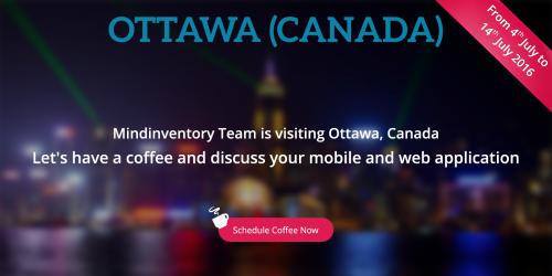 Ottawa,canada'
