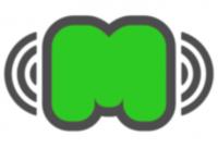 Minde App Logo