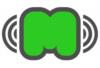 Company Logo For Minde App'