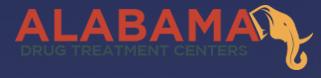 Company Logo For Drug Treatment Centers Alabama'