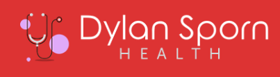 Company Logo For Dylan Sporn Health'