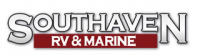Southaven RV and Marine