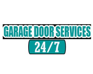 Company Logo For Garage Door Repair Rancho Santa Margarita'