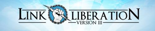 Link Liberation'