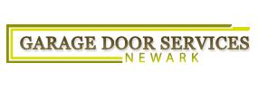 Company Logo For Garage Door Repair Newark'