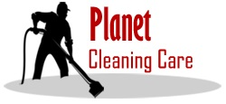 Company Logo For Planet Cleaning Care'