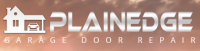 Plainedge Garage Door Repair Logo