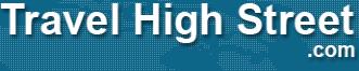 THS Logo'
