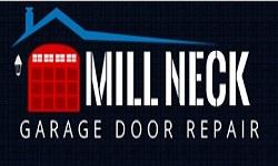 Company Logo For Mill Neck Garage Door Repair'