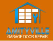 Company Logo For Amityville Garage Door Repair'