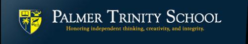Palmer Trinity'