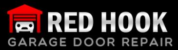 Company Logo For Red Hook Garage Door Repair'