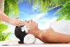 West Maui Massage'