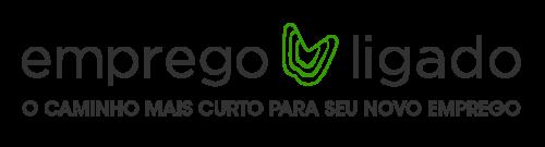 Company Logo For EMPREGO LIGADO'